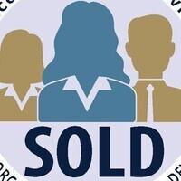 OSA Sboro: SOLD Workshop   Financial Literacy