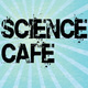 "Omaha Science Cafe - ""Counting birds for conservation: Examples from agricultural ecosystems of the Great Plains."""