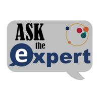 Ask an IT Academic Technologies Expert: Echo360 ALP