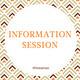 Raytheon Information Session