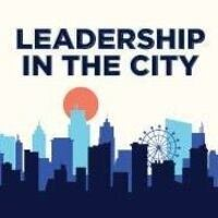 Leadership in the City