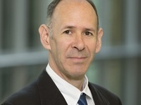 Sheldon Jacobson Ph.D. '88