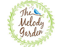 The Melody Garden: Winter Musical Hike
