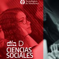 Día D Ciencias Sociales