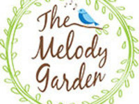 The Melody Garden Drop-In Music Class!