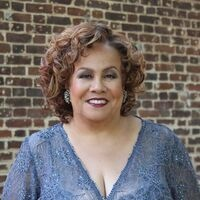 CANCELED: Friday Music Series: Louise Toppin, soprano and John O'Brien, piano