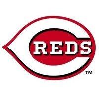 Cincinnati Reds Caravan