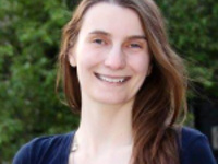 "CANCELLED ""Predicting microbial life history traits from their growth dynamics in soil""- Cassandra Wattenburger"