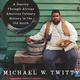 """Cooking Gene"" Author, Michael W. Twitty, to Speak"