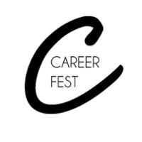 Career Fest: Civic Media Speaker series - D'Lo