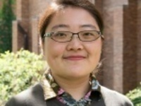 """Understanding the Dickeya/Pectobacterium Blackleg Pathosystem: Transcriptomics, Bacterial Sensitivity to a Chemical, and Identification""- Yingyu Liu"