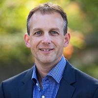 CANCELLED Lonnie Shea, Professor of Biomedical Engineering, University of Michigan