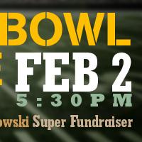 Super Bowl Salute