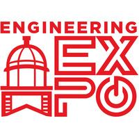Speed School Engineering Expo