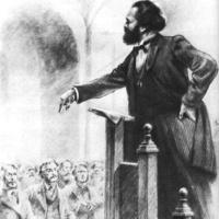 What is Marxism? III. Bonapartism