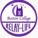 Relay for Life of Boston College