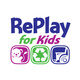 Westshore Wellness Week: Campus Service Project Featuring RePlay for Kids
