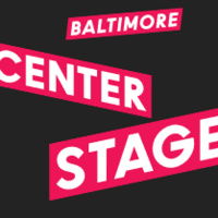 Virtual Baltimore Center Stage Mobile Unit Tour 2020: Where We Stand