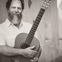 Andrew York, Guitar