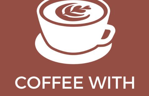 Coffee with a Professor: EdD, Educational and Organizational Leadership