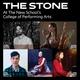 The Stone at The New School Presents Ches Smith Trio