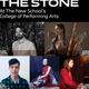 The Stone at The New School Presents Jen Shyu Trio