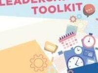 Leadership Toolkit: Creating a Transition Blueprint