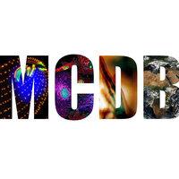 MCDB Logo