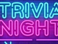 Trivia Nights at Clyde's