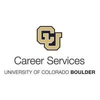 Navigating the Career Fair and Resume Workshop