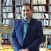 Computer Science Seminar Series: Server Architectures for the Microservices Era: Amirhossein Mirhosseini