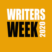 Writers Week 2020 - Feb 13
