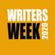 Writers Week 2020 - Feb 13