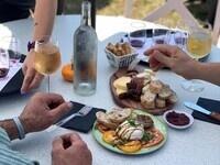 Food & Wine Pairing 101