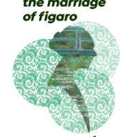 Opera: The Marriage of Figaro