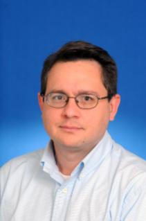 Invited Chemistry Seminar:  Dr.Craig Bayse