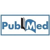 PubMed Basics @ DML