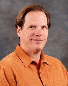Special Seminar-Chemistry:  Dr. Kevin Plaxco
