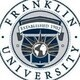 Franklin University External Advising