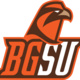 Bowling Green State University External Advising