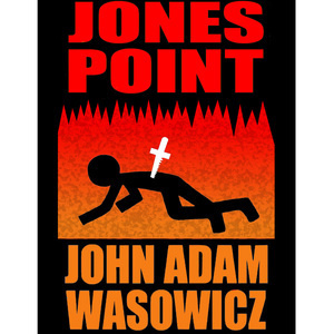 Spend the day with John Wasowicz