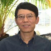 Xilin Zhao