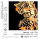 "Reception - ""Kosmos"" + ""Three Bodies"" - LaVerne Krause Gallery"