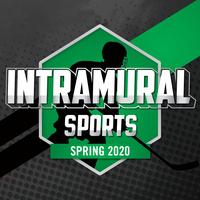 Intramural Sports Registration