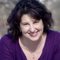 Bryant University Honors Program Speakers Series:  Erin Dionne