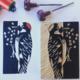 Natural History Printmaking