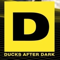 Ducks After Dark Presents: Good Boys