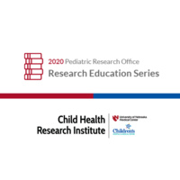PRO Research Education Series