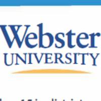 Webster Transfer Night