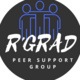 R'Grad Peer Support Group